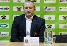 ВХЛ: Экс-наставник жлобинского «Металлурга» будет работать в «Челмете»
