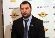 МХЛ: Экс-хоккеист сборной Беларуси будет работать в «Белых Медведях»