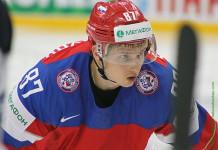 КХЛ: «Ак Барс» пытается заполучить лидеров московского «Динамо»