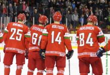 Леонид Лекаревич: Надо признать очевидное: Нынче сборная Беларуси – команда второго десятка