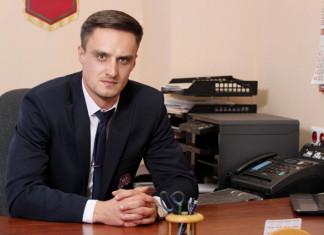 Артур Путьков: Финансовых проблем у «Металлурга» нет. Надо показывать результат с сильными командами