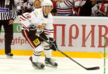 Экстралига А: «Гомель» расстался с семью хоккеистами