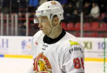 Евгений Соломонов: Обидно за «Гомель», распадается такая команда. Долги обещают погасить
