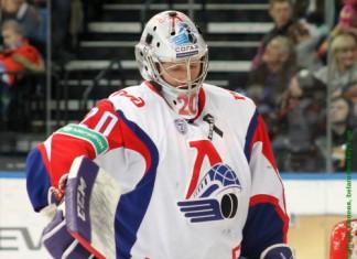 Виталий Колесник: С Занковцом не сложилось. Скабелка на перспективу очень хороший тренер
