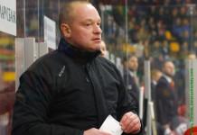 Юрий Файков: В «Шахтере» предложили хорошие условия