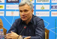 Сидоренко, Захаров и Андриевский придут в студию передачи «Спортклуб» на ОНТ