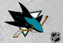 НХЛ отстранила судей за результативную ошибку в плей-офф