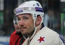 Илья Ковальчук: У Латвии против нас тройная мотивация. Мы играли на низких оборотах