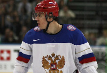 ЧМ-2019: Дмитрий Краснодубский предлагает заиграть низовой тотал бросков россиян в матче со швейцарцами