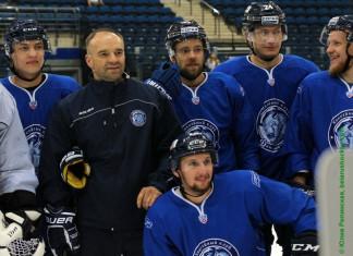 Дмитрий Басков: Бюджет «Динамо»? По сравнению с предыдущим сезоном он уменьшится в полтора раза