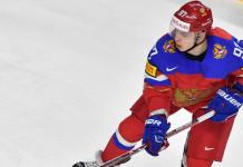 Никита Гусев: Нам надо играть проще, забивать свои моменты, и игра будет гораздо увереннее
