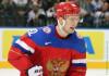 Евгений Кузнецов: Лучший подарок на день рождения - победа и ноль пропущенных шайб