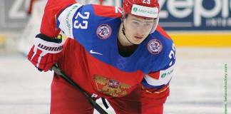 Дмитрий Орлов: Со Швецией будет игра плей-офф, права на ошибку у нас уже нет