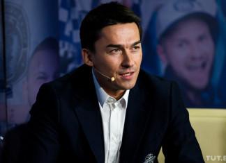 Дмитрий Басков про уход Лисовца и Хенкеля: «Динамо» служит трамплином для талантливых белорусов