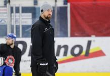 ВХЛ: Экс-тренер жлобинского «Металлурга» будет работать в «Зауралье»