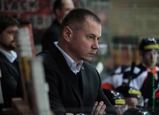 Сборные Беларуси (U20, U18, U17) обрели главных тренеров