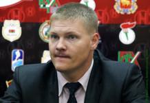 Геннадий Савилов: Надеемся, что при смене тренеров в сборных сбоев не случится