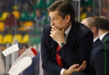 ФХБ назвала лучшего хоккеиста и тренера Беларуси в сезоне-2018/2019