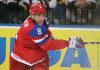 ЧМ-2019: Канада обыграла США, Россия отгрузила 7 шайб Швеции