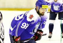 Алексей Невидицин: В «Витебске» вообще не было штрафов, так как у игроков все равно нет денег