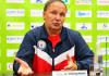 «Динамо-Минск»: Слова Михаила Захарова, к сожалению, не соответствуют действительности