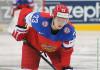 Дмитрий Орлов: Сборная России явно попала не на слабого соперника, с этим ничего не поделаешь