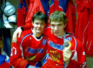 «БХ». Артём Кислый: Мы хорошие друзья с Дадоновым