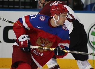 ЧМ-2019: Стали известны составы сборной России и США