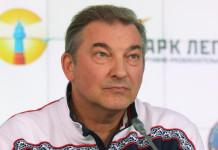 Владислав Третьяк: Американцы после перерыва ожили, наши игроки стали не доигрывать