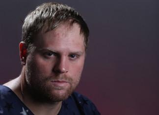 НХЛ: Одного из лидеров «Питтсбурга» могут обменять в «Миннесоту»
