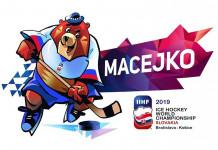 ЧМ-2019: Сегодня состоятся два полуфинала, «Беларусь 5» покажет оба матча