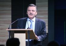 Рене Фазель: На ЧМ-2020 сборная Беларуси будет конкурентоспособной