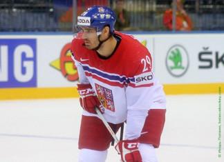 Ян Коларж: Хотим выиграть у России в матче за третье место