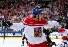 Доминик Симон: У сборной России быстрая и сильная команда