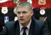 Дмитрий Дудик: Довольны качеством игры «молодежки» за исключением последних пяти минут матча