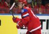 Сергей Плотников:  Отдать все медали Василевскому? Конечно, надо отдать должное нашему вратарю