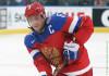 Александр Овечкин: Сегодня две команды были разочарованы вчерашней игрой