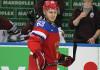Евгений Дадонов: Трудно сказать, нужны ли вообще матчи за третье место. Возможно, и нет