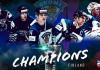 Сборная Финляндии одолела Канаду и выиграла золото ЧМ-2019