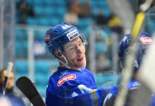 КХЛ: Казахстанский защитник стал лучшим игроком обороны в Лиге в сезоне-2018/2019
