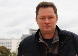 Руслан Васильев: Реалии минского «Динамо» по-прежнему таковы - ни тренерского штаба, ни состава