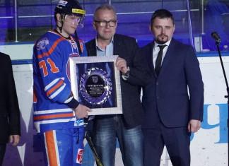 «БХ». Евгений Мазуро: «Локомотиву» хотелось бы побороться за награды, но всему свое время