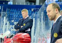 Дмитрий Дудик: Крылович способен вырасти в игрока уровня Телегина
