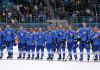 Казахстан примет олимпийский квалификационный турнир