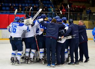 Еще один клуб из Казахстана будет принят в ВХЛ