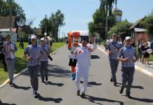 Дмитрий Басков: После ЧМ-2014 в Минске был вал желающих записаться в динамовскую школу