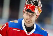 Борис Михайлов: Решение прокатить Сорокина пусть останется на совести жюри КХЛ