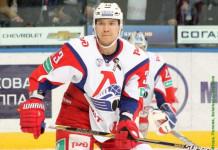 КХЛ: Обладатель Кубка Гагарина перешел в «Салават Юлаев»