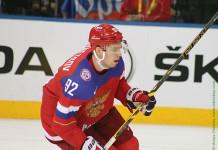 Андрей Назаров: Кузнецова банально подставили