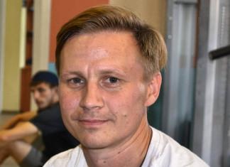 «БХ». Вячеслав Лисичкин: Есть несколько предложений, надо играть в хоккей